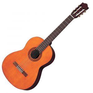 YAMAHA C-40 Classical Guitar